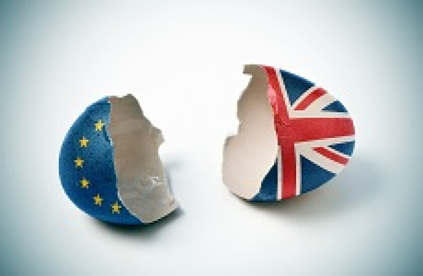 Brexit cracked adobe stock AS 230x150