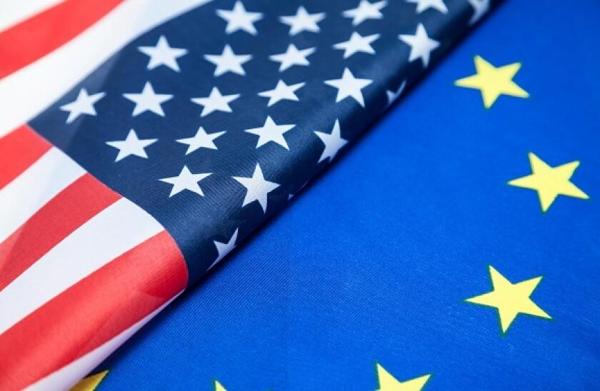 USA_Europe_Flag_Alamy_575x375_160721