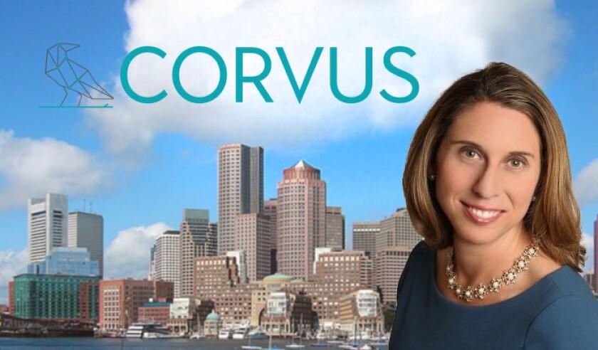 Corvus logo Boston MA with Lori Bailey.jpg
