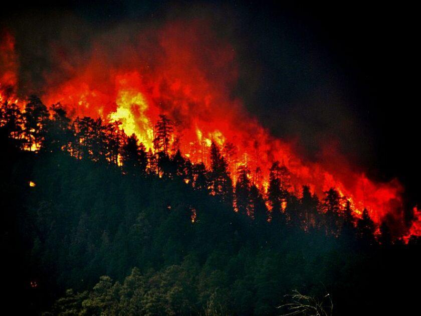 free-wildfire-photo.jpg