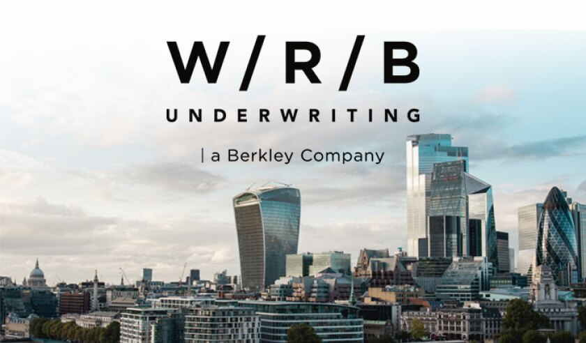 WRB_Underwriting_Logo_London_2021.jpg