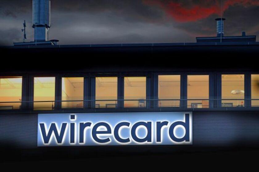 Wirecard_23Jun20_PA_575x375