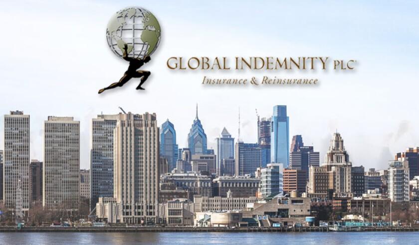 global-indemnity-logo-philadelphia-pa.jpg