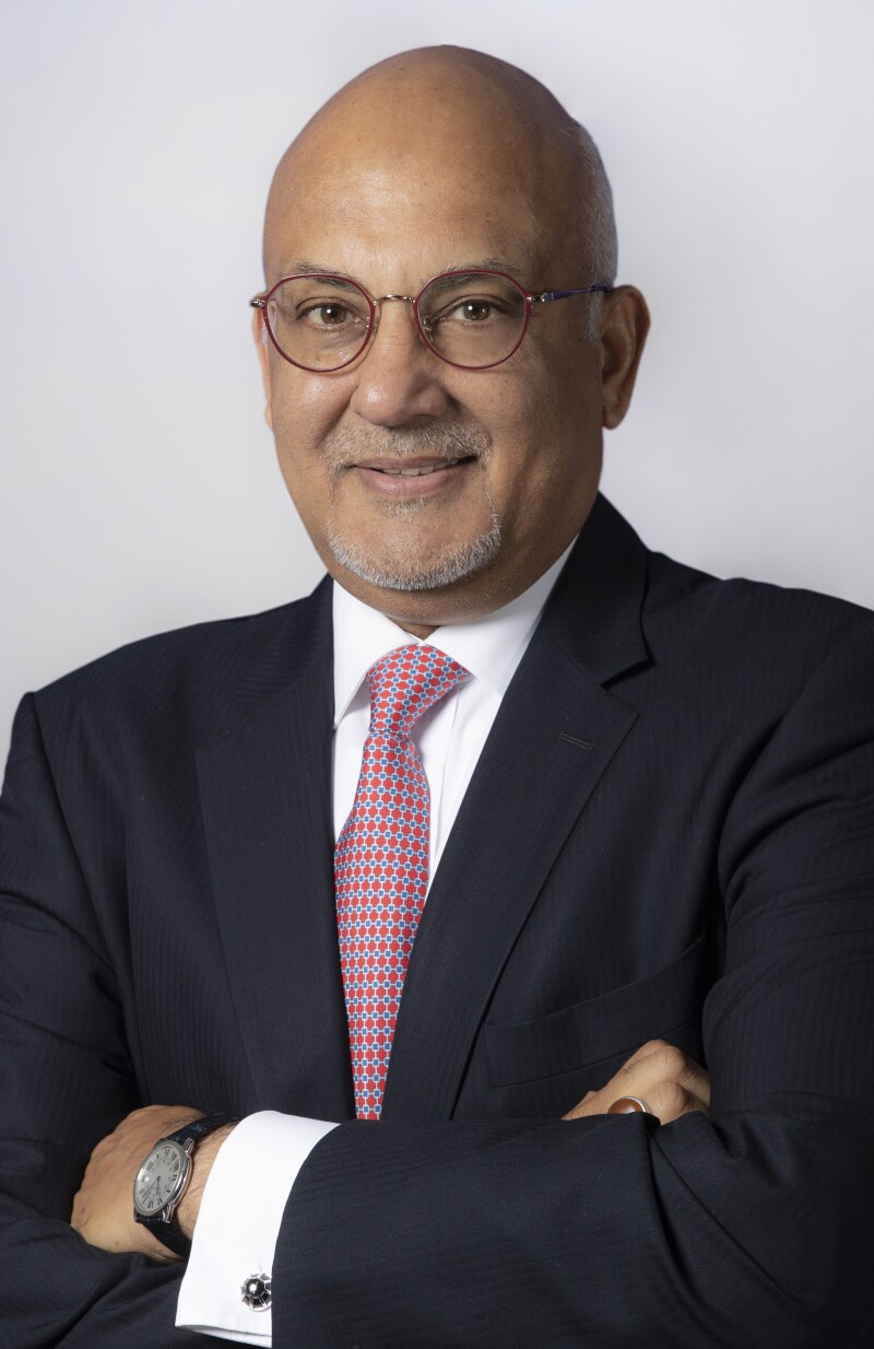 Mukhtar Hussain, Head of Belt and Road Initiative, Asia-Pacific, HSBC.jpg