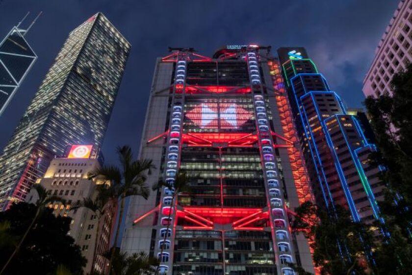 HSBC_Hong_Kong_HQ_27Mar20_PA_575x375