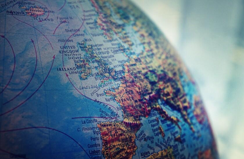 pexels europe globe 575x375