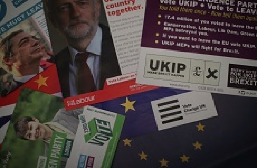 PA_euro_leaflets_230x150