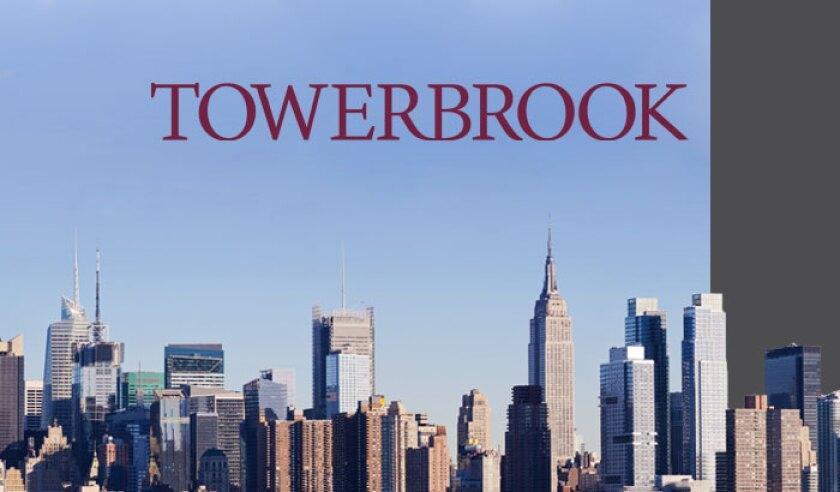 towerbrook-logo-new-york-2021.jpg