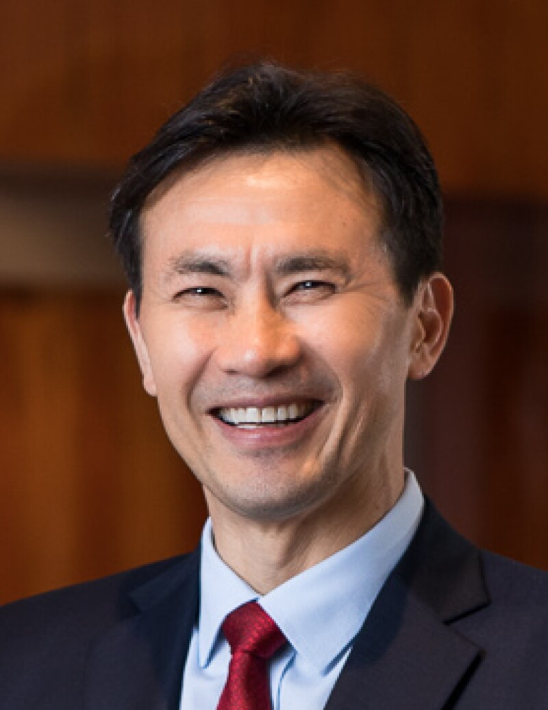 Joseph Poon, Group Head, DBS Private Bank.jpg