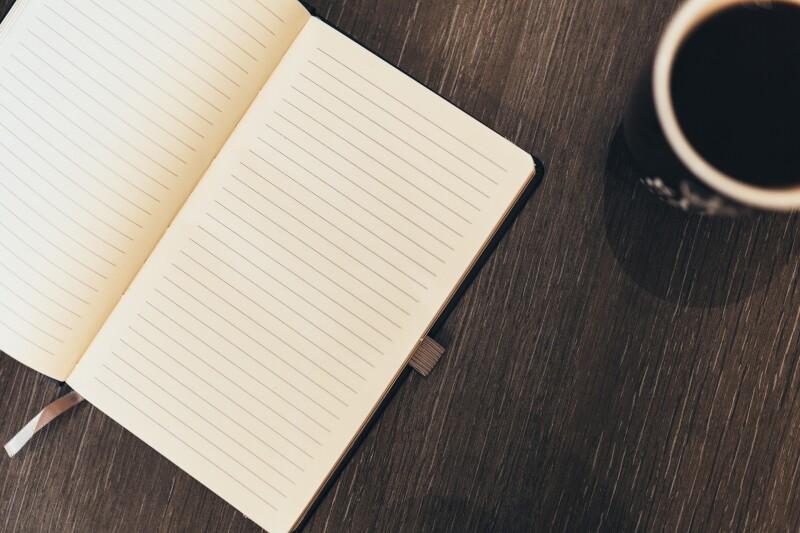 notebook-g3b9a3c041_1920.jpg