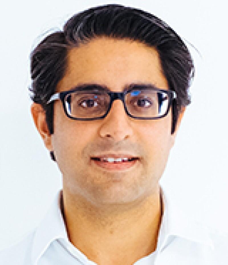 Sachin Patel-160x186