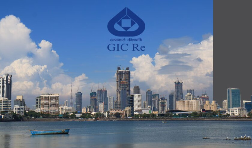 gic-re-mumbai-logo-2020.jpg