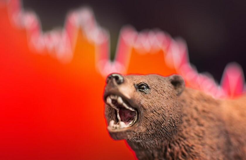Bear_stock_market_Alamy_575x375_May20.jpg