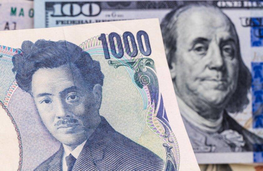 yen_dollar_adobe_13May_575