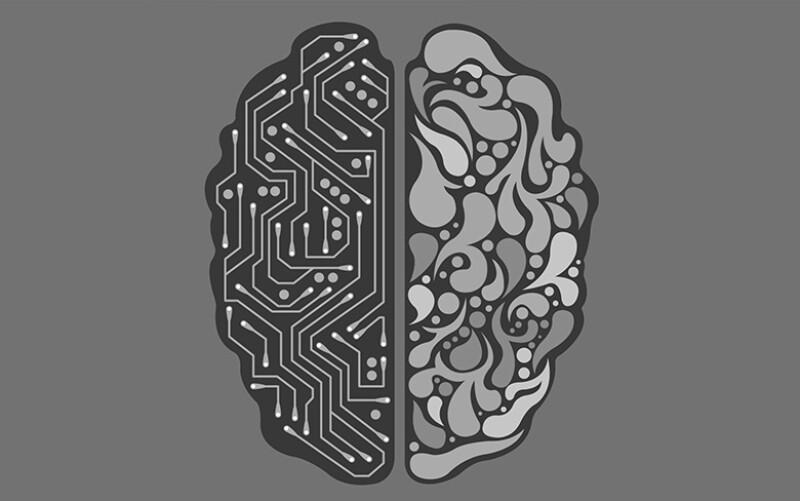 brain-AI-780