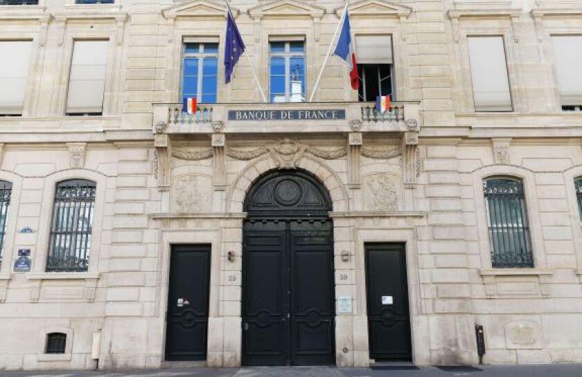 Banque_de_France_5Aug21_Alamy_575