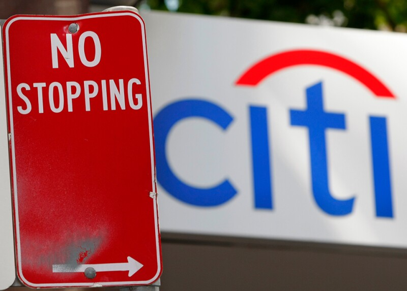 Citi-logo-no-stopping-Sydney-960.jpg