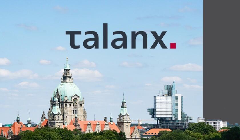 talanx-logo-hanover.jpg