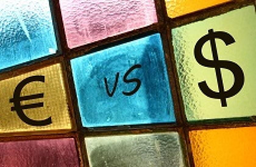 Euros_versus_dollars_Adobe_230x150_191219