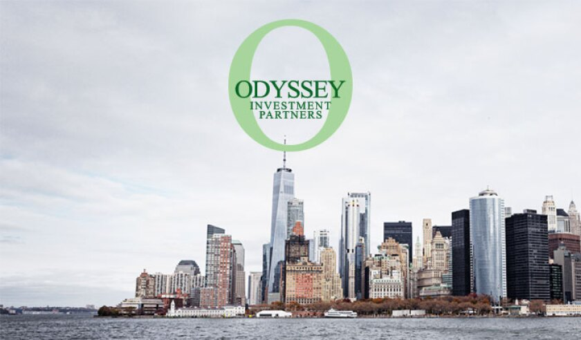 Odyssey_investment_partners_logo_new_york_2021.jpg