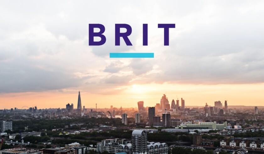 Brit Insurance logo London 2.jpg