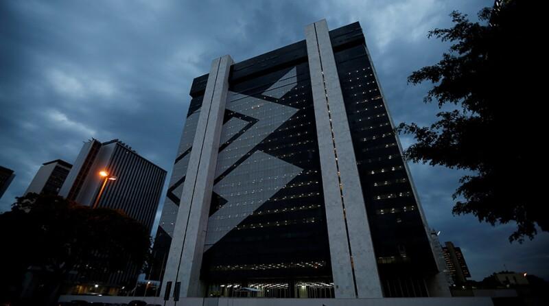 Banco-do-brasil-HQ-R-960.jpg