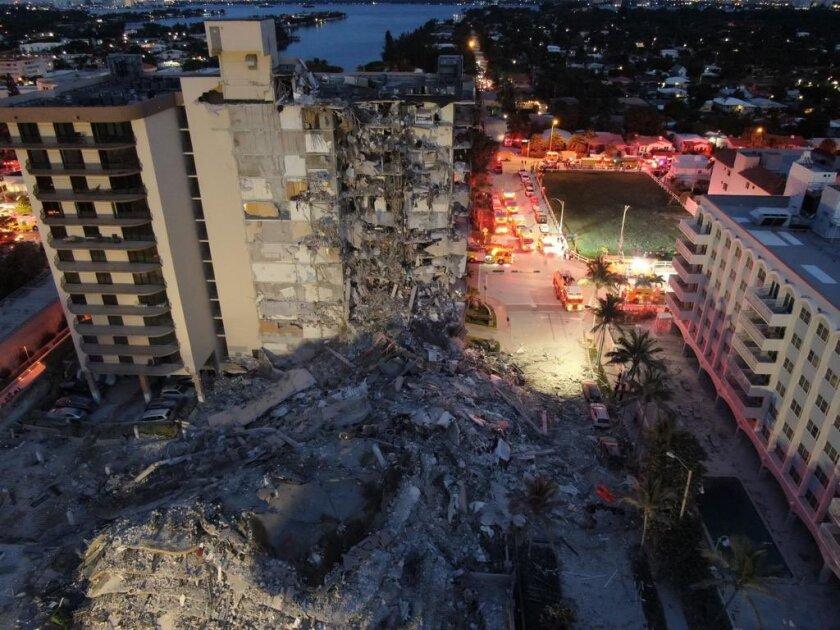 Miami condo collapse Miami dade fire rescue.jpg
