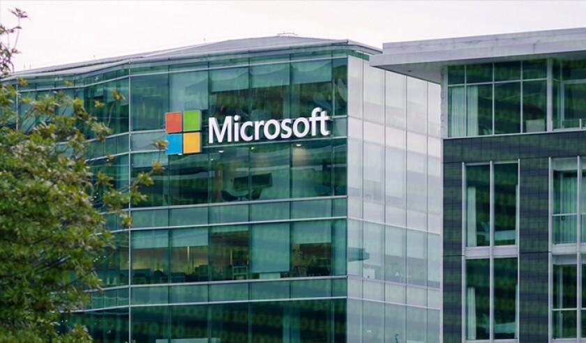 Microsoft building cyber.jpg