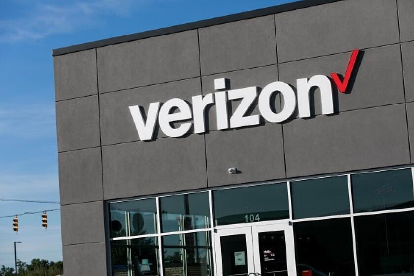 Verizon from Alamy 2Sep21 575x375