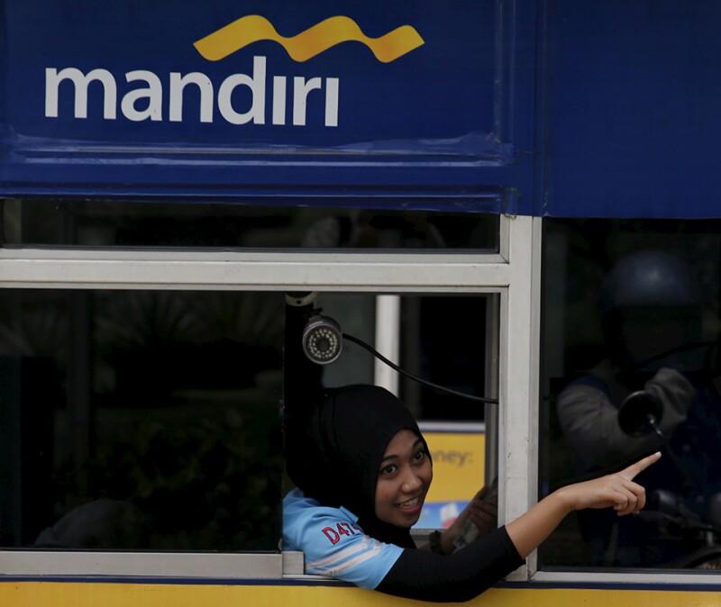 Bank-Mandiri-point-Indonesia-R-960.jpg