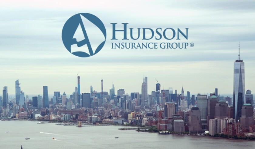 Hudson Insurance Group logo NY .jpg