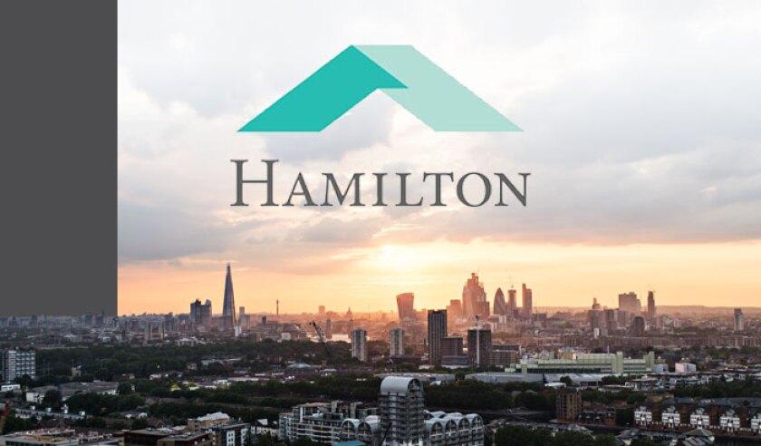 hamilton-logo-london-2020.jpg