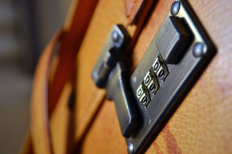 suitcase-combination-lock-travel-780.jpg