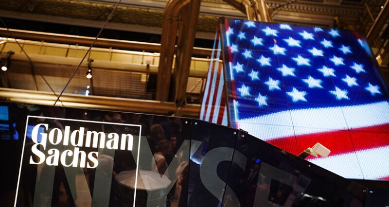 Goldman-Sachs-NYSE-US-flag-R-780.jpg