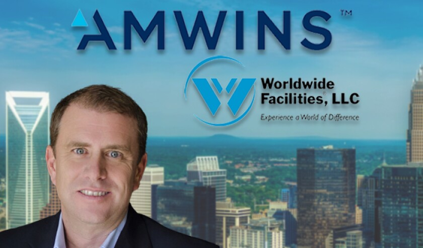 AmWins logo Worldwide facilities logo with Scott Purviance Charlotte NC.jpg