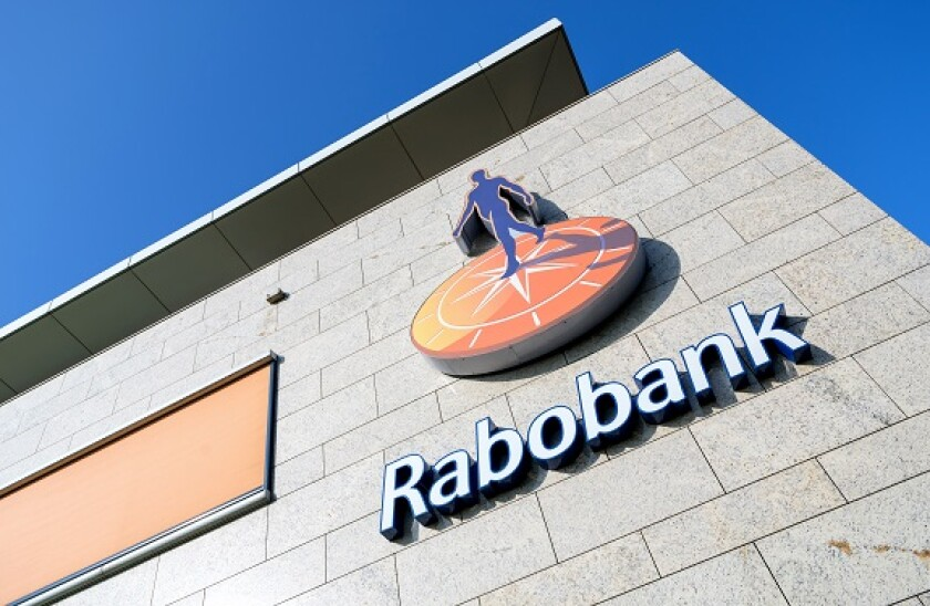 Rabobank_Adobe_575x375