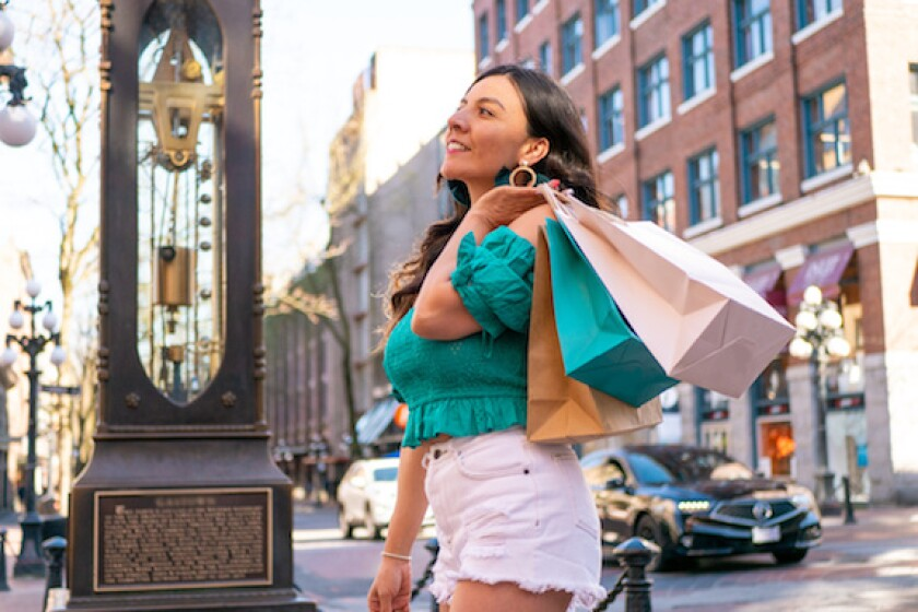 mexico, shopper, shopping, retail, Fibra, Soma, LAtam, 575