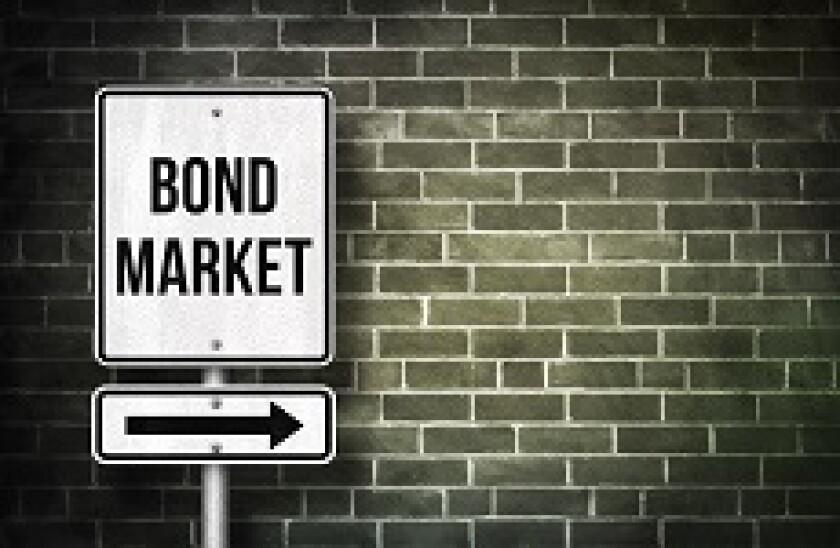 Bonds_Adobe_230x150