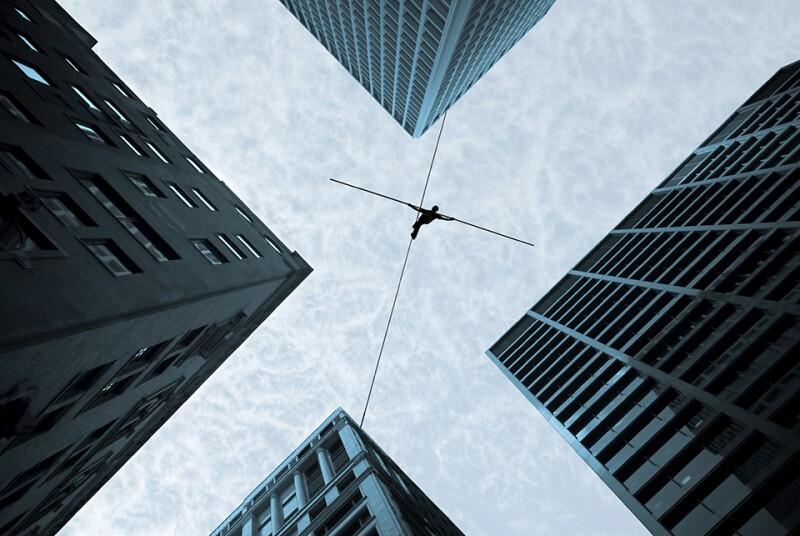 tightrope-finance-buildings-iStock-960.jpg