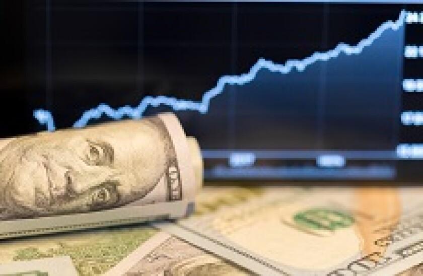 Dollars_graph_US_Adobe_230x150