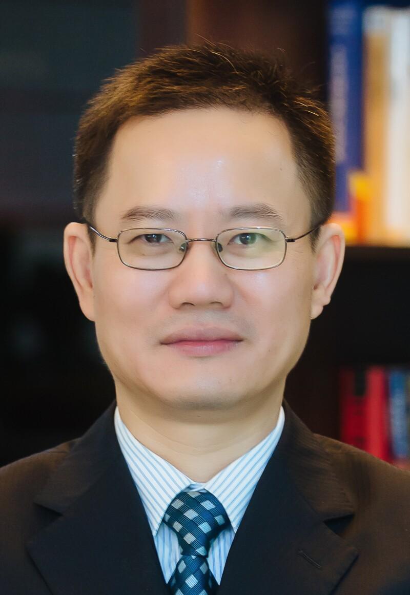 Wang Xiao, BOC.jpg