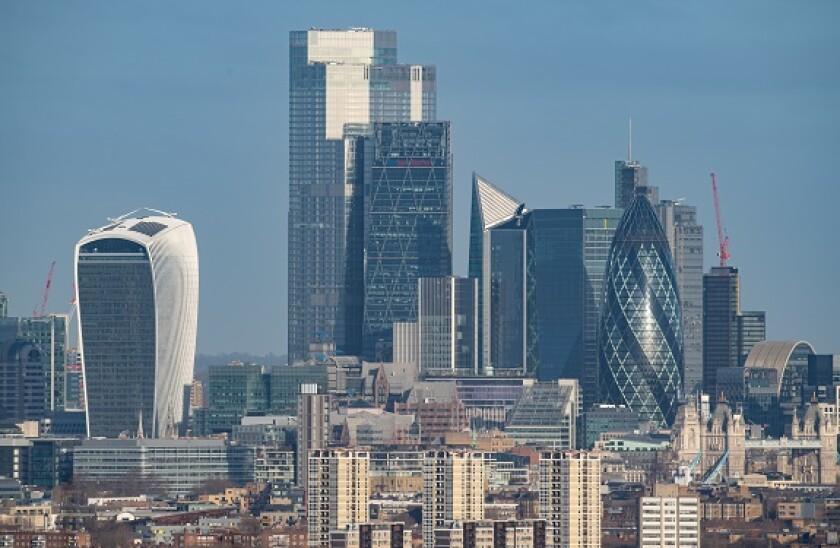 London_skyline_PA_Feb11_575x375_.jpg