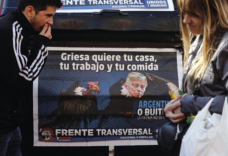 Thomas Griesa mockery Argentina-600