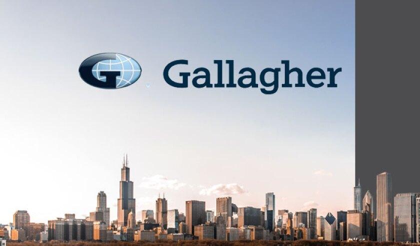 aj-gallagher-logo-ajg-ny.jpg