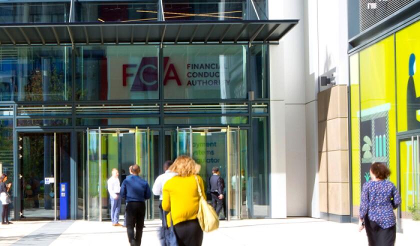 fca-entrance-2.jpg