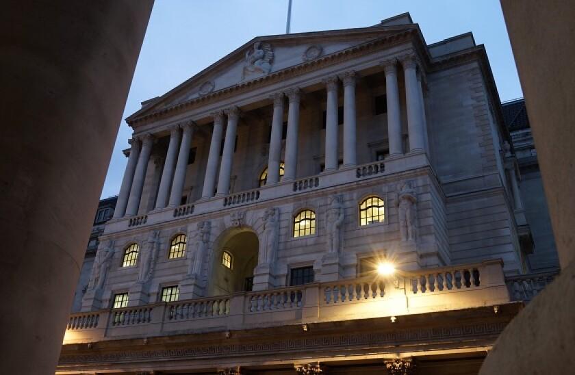 Bank_of_England_Alamy_575x375_170821
