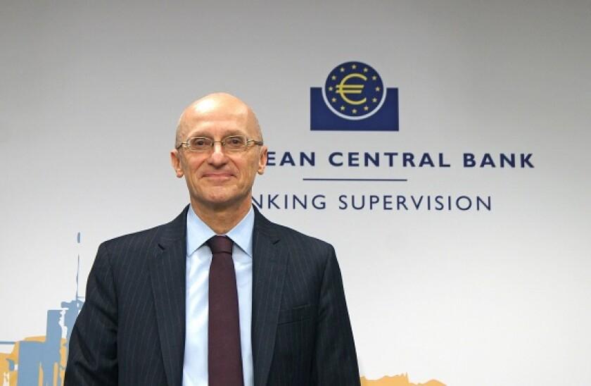 ECB_bank_supervision_Enria_PA_575x375_220920