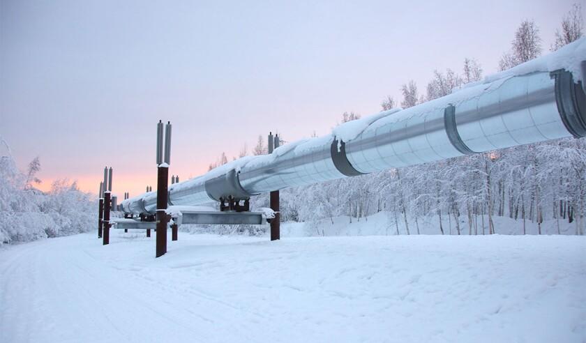 trans-alaska-pipeline.jpg