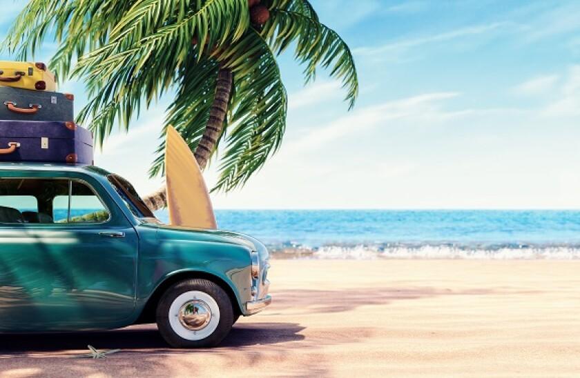 Holiday_summer_Adobe_575x375.jpg