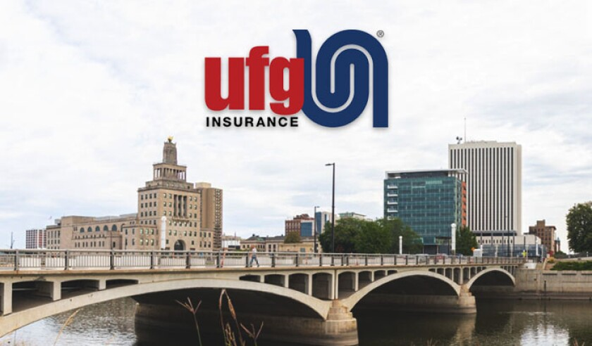 ufg-logo-cedar-rapids.jpg